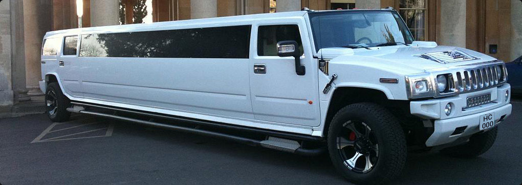 Luxury limousines Hire Sydney