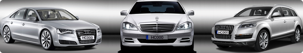 Limousines Hire Sydney